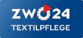ZWO24 - Textilreinigung Hamburg